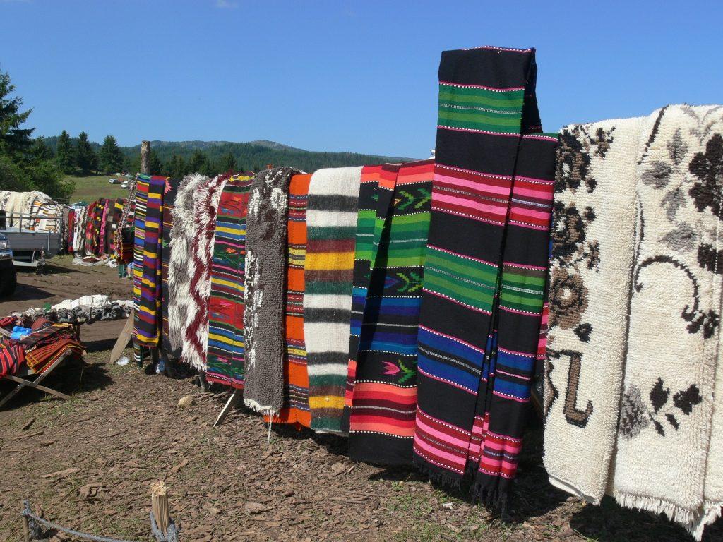Rural Bulgaria Tour