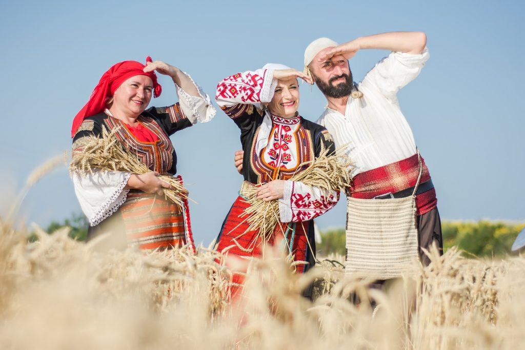 Authentic Bulgaria Tours