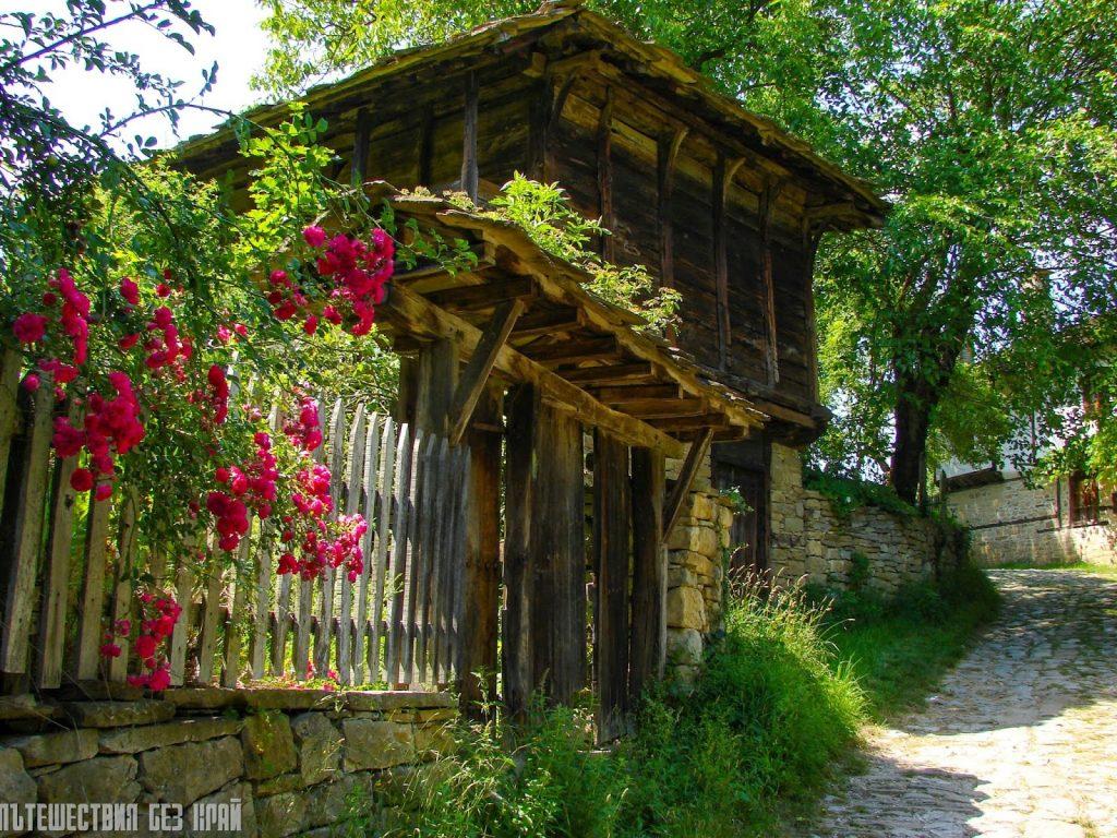 Authentic Bulgaria Tour